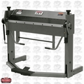 "JET 752127 50"" X 14GA Box & Pan Brake Foot Clamp"