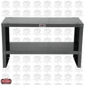 """JET 754030 S-30N Stand For 30"""" SBR-30N"""