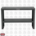 """JET 754040 S-40N Stand For 40"""" SBR-40N"""