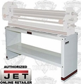 JET 754051 Model S-50N Stand for the SR-1850N Slip Roll