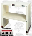 "JET 754200 Model S-48N Stand for 48"" Hand or BP Brake"
