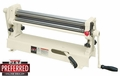 JET 756020 Slip Roll With Lock
