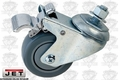 JET 98-0130 Swivel Locking Casters