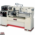 "JET GH-1440W Geared Head Engine Lathes ""ALL"""