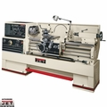 "JET GH-1460ZX ZX Series Large Spindle Bore Lathes ""ALL"""