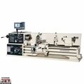"JET GHB-1440A Geared Head Bench Lathes ""ALL"""