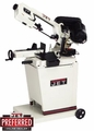 JET HBS-56S [414457] Horizontal Swivel Head Band Saw