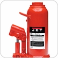 "JET  JHJ Bottle Jacks ""ALL"""