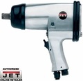 JET JSG-0750 3/4'' Impact Wrench