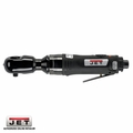 JET JSM-3430 1/2'' Air Ratchet