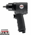 JET JSM-4140 3/8'' Mini Impact Wrench