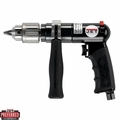 JET JSM-7472 1/2'' Reversible Air Drill