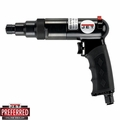 JET JSM-8672 Air Screwdriver Positive Clutch