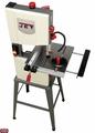 JET 707200 Bench Top Bandsaw