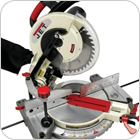 Jet Woodworking Jet Drill Presses And Jet Dust Collection