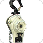 JLH Series Lever Hoists