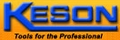 Keson Industries Logo