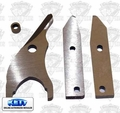 Kett 102 Replacement Blade set Genuine Kett