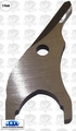 Kett 60-21 Center Shear Blades for 18 gauge