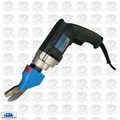 Kett KD-1493 Fiber Cement Shear *Cuts up to 1/2""