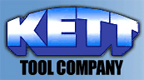 Kett Shears Logo