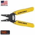Klein 11045 10-18 Gauge Wire Stripper