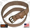 Klein 5415 Medium Leather Belt