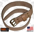 Klein 5415S Small Leather Belt