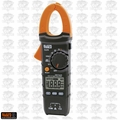 Klein CL210 600A Digital AC Clamp Meter with Temperature