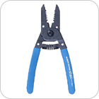 Wire Strippers, Wire Crimpers & Wire Cutters