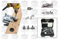 Kwikset 138 Professional Door Lock Installation Kit