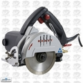 """Lackmond BEAST5 5"""" Stone/Tile Wet or Dry Circular Saw"""