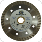 Diamond Blades up to 7-1/4""