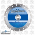 Lackmond EDH141251 Diamond Blade Masonry