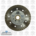 Lackmond TB7SPL Continous Rim Diamond Blade