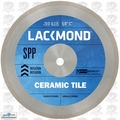 "Lackmond TL5SPP 7"" Diamond Saw Blade"
