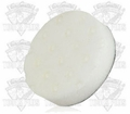 Lake Country 78-64400 White CCS Spot Buffs Foam Pad