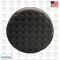 Lake Country 78-7165-152M Black CCS Auto Buffing Pad