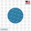 Lake Country 78-94400 Blue CCS Spot Buffs Foam Pad