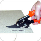 Laminate Tools, Cutters & Shears