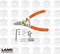 Lang Tools 1434 Quick Switch Snap Ring Pliers Formerly known as Hi-Tech