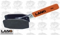 Lang Tools 279 4 In 1 Brake Caliper Press Spreader
