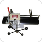 Lathe Duplicators and Cutters