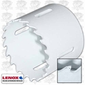 "Lenox 18CT 1-1/8"" Carbide Tipped Hole Saw"