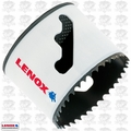 "Lenox 34L 2-1/8"" Bi-Metal Hole Saw 3003434L"