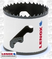 "Lenox 36L 2-1/4"" Bi-Metal Hole Saw 3003636L"