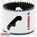 Lenox 40L Bi-Metal Hole Saw