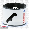 Lenox 42L Bi-Metal Hole Saw