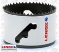 Lenox 50L Bi-Metal Hole Saw