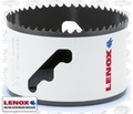 "Lenox 52L 3-1/4"" Bi-Metal Hole Saw 3005252L"
